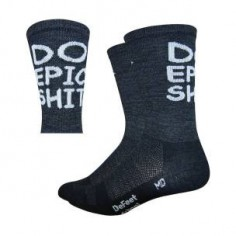 Do Epic Shit Socks