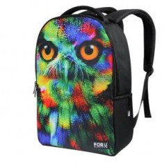 Animal Design Bag
