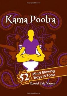 Kama Pooptra