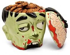 Zombie Pot