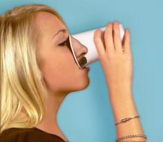 Nose Cups 24 Pack