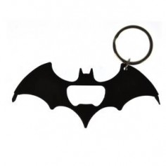 Batman Batarang Multipurpose Keychain