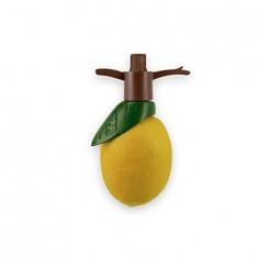 Mista Citrus