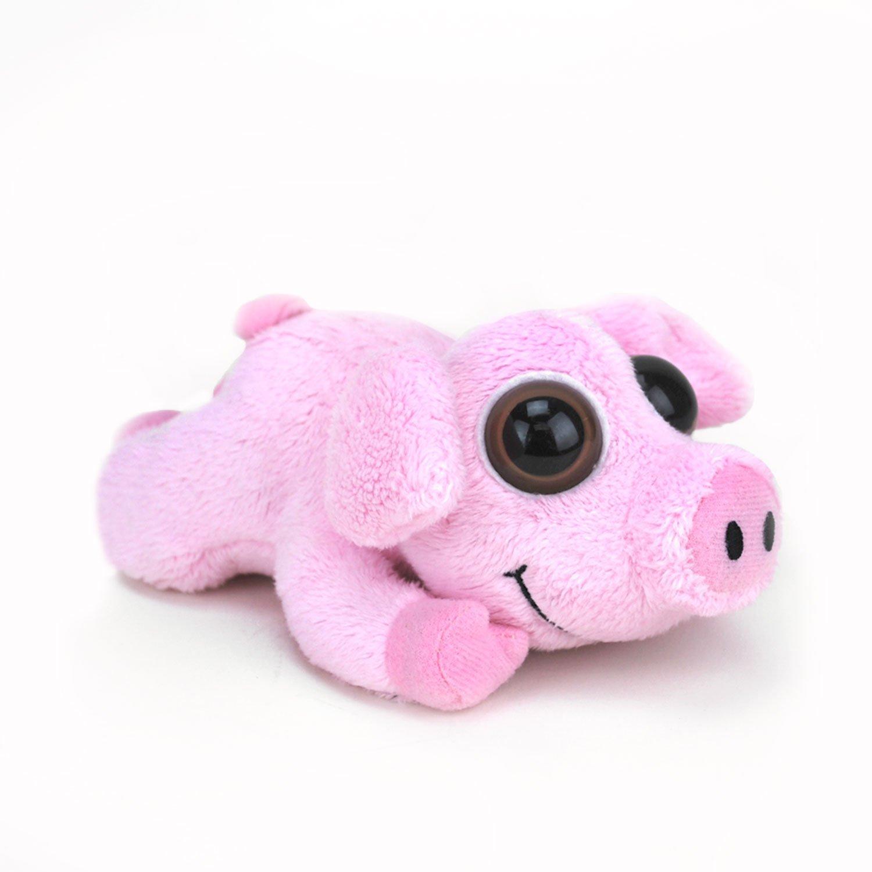 Horny Hog
