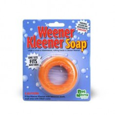 Weener Cleaner