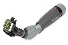 Scope Adapter