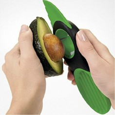 Avocado Multipurpose Tool