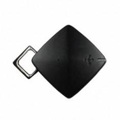 BLUETOOTH MULTI-FUNCTION SMART TAG