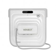 WINBOT THE WINDOW CLEANING ROBOT