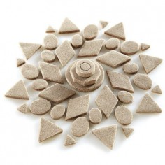 SAND BY BROOKSTONE FOR FUN