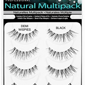 Valentine's day gifts for her eyelashes