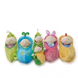 Easter Toys for Kids-2