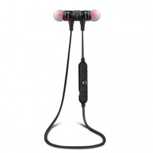 Airmate Bluetooth Headphone