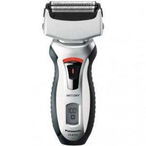 Panasonic Electric Razor for Men